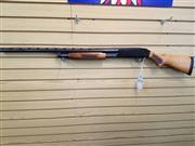 MOSSBERG Shotgun 500A